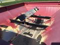 2015 Miller Condor GC75 Self-Propelled Sprayer
