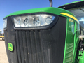2017 John Deere 9570RX Tractor