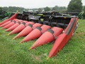 2010 Geringhoff 830F Corn Head