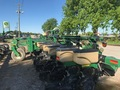 2014 Great Plains RC-2512-G TWIN ROW Planter