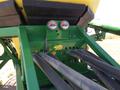 2013 John Deere 1830 Air Seeder