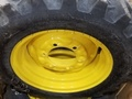 2019 John Deere R4 TIRES Wheels / Tires / Track