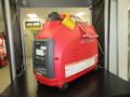 2013 Honda EU1000I Generator