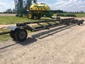 2016 Frontier HT1238 Header Trailer