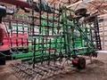 2012 Great Plains 8328 Soil Finisher