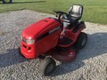 Snapper LT200 Lawn and Garden