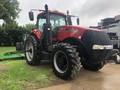 2014 Case IH Magnum 250 CVT Tractor