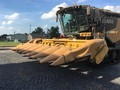 Claas C508-30 Corn Head