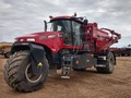 2013 Case IH Titan 3530 Self-Propelled Fertilizer Spreader