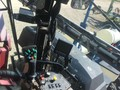 2009 Miller Nitro 4365 Self-Propelled Sprayer