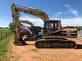 1998 Caterpillar 315BL Excavators and Mini Excavator