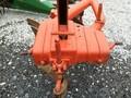 Minneapolis-Moline 2X-14 Plow