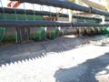 John Deere 220 Platform