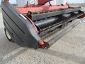 1999 Case IH SC414 Pull-Type Windrowers and Swather