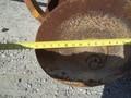 Krause 1071 Chisel Plow