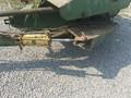 John Deere 1209 Mower Conditioner