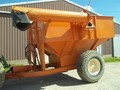 United Farm Tools 500 Grain Cart