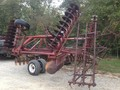 International Harvester 490 Disk