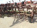 Kewanee 250 Field Cultivator