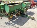 John Deere 1240 Planter