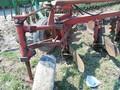 International Harvester 560 Plow