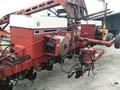 International Harvester 800 Cyclo Air Planter