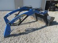 New Holland 270TL Front End Loader