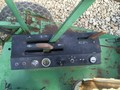John Deere 2320 Self-Propelled Windrowers and Swather