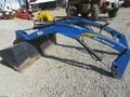 New Holland 270TL Front End Loader