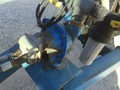 Progressive 500 Pull-Type Sprayer