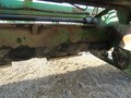 John Deere 1600 Pull-Type Windrowers and Swather