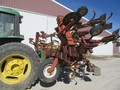 International Harvester 133 Cultivator