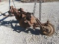 Allis Chalmers 2 Bottom Plow