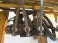 Miller M12 Front End Loader