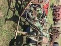 John Deere 55 ABH Plow