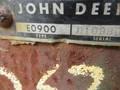 John Deere 900 V Ripper