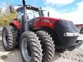 2018 Case IH Magnum 340 Tractor
