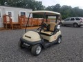 2010 Club Car PRECEDENT Miscellaneous