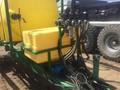 F/S MFG INC 1000 Pull-Type Sprayer