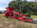 Akron GTX3230 Grain Bagger