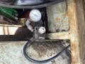 Hagie 647 Self-Propelled Sprayer