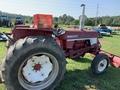 1974 International Harvester 674 40-99 HP