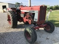1963 International Harvester 806 100-174 HP