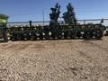 2011 John Deere 1730 Planter