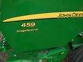 2016 John Deere 459 Silage Special Round Baler
