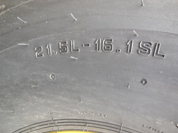 2018 John Deere 450M Round Baler