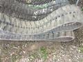 2018 John Deere Tracks Wheels / Tires / Track