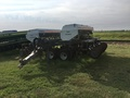 1998 Crust Buster 3400 Drill
