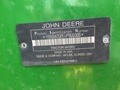 2018 John Deere 9470RX Tractor