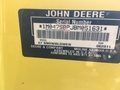 2006 John Deere 47IN Miscellaneous